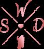 LogoSWD